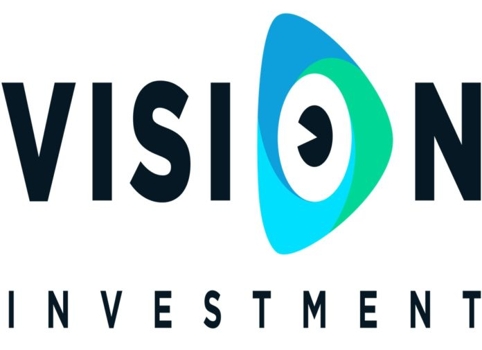 invest vision, vision investment